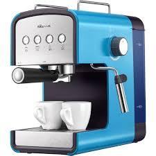 Drip Coffee Machine Beautiful 2018 Maker Bear Italian Home Mercial