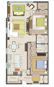Small Narrow House Plans Colors 197 Best House Images On Pinterest Architecture Beautiful And