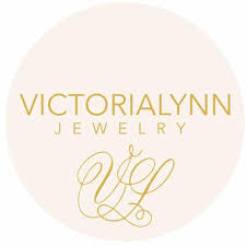 25% Off Victoria Lynn Promo Codes | Top 2019 Coupons ... How To Generate Coupon Code On Amazon Seller Central Great Maurices Celebrates Back School Style With Teachers Tacticalgearcom Promo Code When Does Nordstrom Half Top Codes And Deals In Canada September 2019 Finder 15 Off Soe Clothing Co Coupons Discount Codes April 2014 25 Love Ytoo Promo Coupons Shop Mlb Cell Phone Store Laptop 2018 Coral Pink Jewelry Slides Footbed Sandals Only 679 At Maurices The Ancestry Dna Best Offers For Day Sales