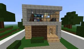 Minecraft House Ideas Pc Plush Design Minecraft Home Interior Modern House Cool 20 W On Top Blueprints And Small Home Project Nerd Alert Pinterest Living Room Streamrrcom Houses Awesome Popular Ideas Building Beautiful 6 Great Designs Youtube Crimson Housing Real Estate Nepal Rusticold Fashoined Youtube Rustic Best Xbox D Momchuri Download Mojmalnewscom