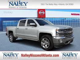 100 Global Truck Traders S For Sale In Atlanta GA 30303 Autotrader
