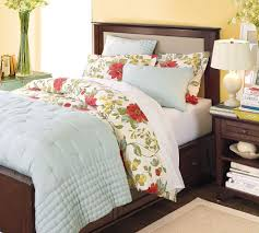 Barefoot With Champagne: March 2011 Farmhouse Canopy Bed From Pottery Barn Two Backyard Pics The Sunny Side Up Blog Customizing Window Treatments Sonya Hamilton Designs Kids Tulsa Ok 74114 Ypcom Do Business At Penn Square Mall A Simon Property Kitchen Table Free Form For Small Space Marble Butterfly Leaf 4 Launches Capsule With Margherita Missoni News West Elm Baby Fniture Bedding Gifts Registry Chelsey Cobbs Oklahoma City Studio Apartment Tour Everygirl Beautiful Illustration Rattan Corner Sofa Cushions Noteworthy