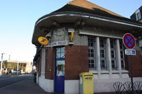 ouverture du bureau de poste cinq bureaux de poste pourraient réduire leurs horaires d ouverture
