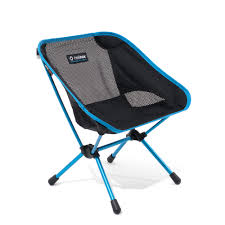CHAIR ONE MINI | Gear | ONLINE SHOP | Montbell Living Xl Dxl Small Folding Chairs Stools Camping Plastic Wooden Fabric Metal The Best Zero Gravity Chair Of 2019 Your Digs For Sale Online Deals Travel Leisure Zizly Portable Stool Super Strong Heavy Duty Outdoor 21 Beach Available Every Camper Gear Patrol 30 New Arrivals Top Rated Luggie Mobility Scooter Taxfree Free