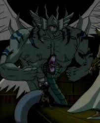 yugioh bakura character deck bandit king bakura yu gi oh fandom powered by wikia