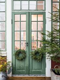 Does Sage Green Fit Perfectly into Farmhouse Decor