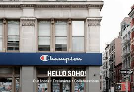 100 Homes For Sale In Soho Ny New York City Champion