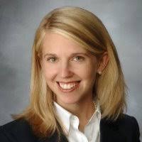 Kentucky Labor Cabinet General Counsel by Lesley Bilby Professional Profile