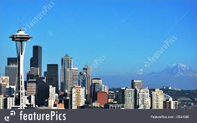 100 Beautiful Seattle Pictures Image