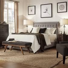 Wayfair White Queen Headboards by Bedroom Wayfair Comforter Sets Queen Bedding Sets Queen Mattress