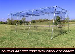 Batting Cages How Much Do Batting Cages Cost On Deck Sports Blog Artificial Turf Grass Cage Project Tuffgrass 916 741 Nets Basement Omaha Ne Custom Residential Backyard Sportprosusa Outdoor Batting Cage Design By Kodiak Nets Jugs Smball Net Packages Bbsb Home Decor Awesome Build Diy Youtube Building A Home Hit At Details About Back Yard Nylon Baseball Photo