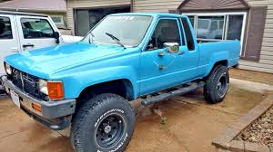 Awesome Awesome 1986 Toyota PICKUP XL 1986 TOYOTA PICKUP 4X4 2017 ... Davis Autosports 2002 Toyota Tacoma 5 Speed 4x4 Trd Xcab For Sale 2000 Overview Cargurus Augies Adventures 95 4x4augies Adventures Toyota Trucks Lifted 2018 Athelredcom 1979 Pickup 35s 488 Dual Cases St Louis 1993 Deluxe Regular Cab In Blue Pearl Metallic Back To The Future Marty Mcfly 1985 Toyota Pickup 4x4 Nice Price Or Crack Pipe 25kmile 4wd Truck 6000 635 Likes 1 Comments Aus Sales Aus4x4sales On Instagram 1990 For New Models 90 Pickup 44 Sale Blog Trucks By Owner Gallery Drivins