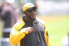 Pittsburgh Steelers Head Coach Mike Tomlin: Camp Curfew Enforcer ... Food Truck Roadblock Drink News Chicago Reader Rock And Pop Concert Tickets In Ldon The Uk Stargreen Tickets Monster Curfew Episode 6 Youtube Super Oval Leon County Enacts Countywide Curfew As Irma Nears Video Meltdown Puts Pedal To Metal At Feb 1618 2018 Plant Bamboo Okchobee Fl Www Colorado National Speedway Colorados Only Nascar Track 2016 Peterbilt 567 Winch New Trucks Pinterest Walkthrough Level 5