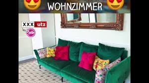 wohnzimmergestaltung by sallys welt xxxlutz