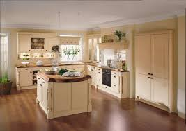 Beautiful Country Kitchen Designs Zach Hooper Setting