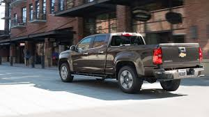 100 Buying A Truck Tims Top Tips For A Used Tims Capital Blog