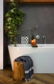die schönsten badezimmer ideen seite 8