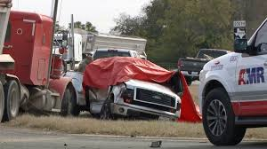 Truck-gravel Hauler Crash Leaves 1 Dead, 4 Injured Napa Ca Injuries And Damage Sustained In Crash On Highway 128 At Truck Accident Attorneys Spartanburg Holland Usry Pa Man Dies Crash Between Vehicle Fedex Truck I880 Oakland Sthbound 101 Reopens After Fatal San Jose Cbs Accident Youtube Slime Eels Explode Bizarre Traffic Lawyer Rendo Beach Big Rig South Bay Attorney Semitruck Dolman Law Group Concrete Pump Accidents Austin Tx Cstruction Injury Ambulance Fire Royaltyfree Video Stock Footage Update Victims Of Fatal 11 Identified Woman The N1 Is Now Open Following Hror Review