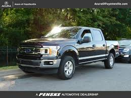 2018 Used Ford F-150 XLT 4WD SuperCrew 5.5' Box At Fayetteville ... Used 2017 Ford F150 For Sale In Martinsville Va Stock F118736a Featured Trucks Cars For Phoenix Az Bell Car Specials At Anderson Of St Joseph Auto Group 2012 Crimson F550 4x4 Brush Truck Details Jim Gauthier Chevrolet Winnipeg And Suvs Darien Ga Near Brunswick Palm Coast Fl Commercial Pickups Chassis Medium Used 1984 Ford F250 4wd 34 Ton Pickup Truck For Sale In Pa 22273 Special Prices On Inventory Review Research New Models Carros Tricked Out Trucks Lifted Ram Tdy Sales Www