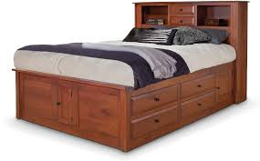 Wood Captains Chair Plans by Beds High Quality Furniture Youth Furniture Solid Wood Beds