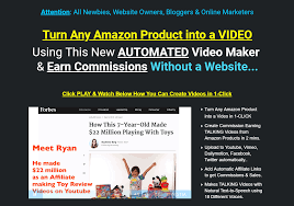 Azon Video Maker Coupon Discount Code > 20% Off Promo Deal ... Baby Products Borntocoupon Advertsuite Coupon Discount Code 5 Off Promo Deal Pabbly Subscriptions 35 Alison Online Learning Coupon Code Xbox Live Gold Cards Beat The Odds Lottery Scratch Games Scratchsmartercom Twilio Reddit 2019 Sendiio Agency 77 Doodly Review How Does It Match Up Heres My Take Channel Authority Builder Coupon 18 Everwebinar 100 Buzzsprout Bootstrapps