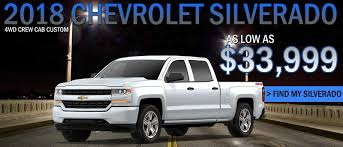 Orr Chevrolet Of Fort Smith - A Fayetteville, AR, Van Buren And ... 2007 Chevy Silverado 2500hd Duramax 4x4 Sold Socal Trucks 234 Best Power Wagons And Cool 44 Images On Pinterest 4x4 Funky Older For Sale Vignette Classic Cars Ideas Used Lifted 2017 Chevrolet Silverado 1500 Lt Truck 41777 2016 Z71 53l 8speed Automatic Test Swap Insanity Ls9 Powered Lsx Magazine 2015 2500 Hd Crew Cab Diesel 2014 Big Trucks Chevy Apache Classics For Autotrader Pin By Doris Viewwithme Beaulieu Antique Old Lovely Sweet Redneck 4wd Short Bed 1963 Chevrolet Custom Pickup 158330