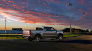 100 Cheap Trucks For Sale 2019 Chevy Silverado AllNew 2019 Silverado Pickup