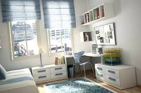 College Students Bedroom Ideas Entrancing For Set Software Fresh In
