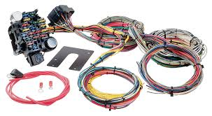 Gm Wiring Parts - DIY Enthusiasts Wiring Diagrams • 1988 Chevy Truck Parts Diagram Complete Wiring Diagrams 86 Steering Column Search For Vintage Pickup Searcy Ar Designs Of Preston Riggs 1986 S10 Blazer Stuff To Buy Pinterest 81 Starter Trusted Chevrolet C10 All About Harness 194798 Hooker Ls Exhaust Manifoldsclassic Body And Van Pin By Ayaco 011 On Auto Manual Front End Electrical Work
