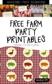 25+ Unique Farm Party Decorations Ideas On Pinterest | Farm Party ... 51 Best Theme Cowgirl Cowboy Barn Western Party Images On Farm Invitation Bnyard Birthday Setupcow Print And Red Gingham With 12 Trunk Or Treat Ideas Pinterest Church Fantastic By And Everything Sweet Via Www Best 25 Party Decorations Wedding Interior Design Creative Decorations Good Home 48 2 Year Old Girls Rustic Barn Weddings Animals Invitations Crafty Chick Designs