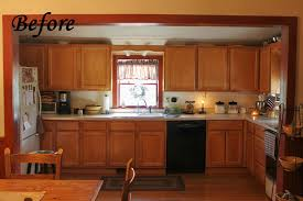 Wine And Grape Kitchen Decor Ideas by Thinking About Home Did You Forget About Those Kitchen Cabinets