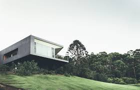 100 Cantilever House Can A Blend In Whilst Standing Out Habituslivingcom