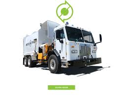 WasteExpo 2017 | New Way® Trucks Inapolitransnew Iveco Stralis Hiway 500 Eev Matte Trucks 2018 Autocar Acx64 Side Load Garbage Truck W New Way Body Wasteexpo 2016 Western Star Home Refuse Instagram Hashtag Photos Videos Piktag News And Events Hall Constructors Commercial Cstruction In Chevrolet Silverado Ctennial Edition Review A Swan Song For On Twitter Engineers Have Resigned The What Ever Happened To Affordable Pickup Feature Car From Start Finish The Newway Cobra City Of Flagstaff Mammoth Front Loader Servicing R Flickr Childrens Artwork Featured Helps Raise Recycling