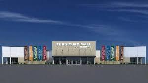 Furniture Mall Kansas mercial Actress Girl America Olathe