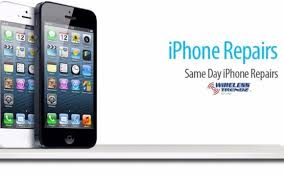 iPhone Screen Repair by Wireless Trendz in Springfield MO Alignable