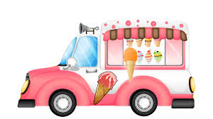 ICE CREAM TRUCK! Colors For Children - Learn Those Colors! - Bee Bee ... Ice Cream Truck By Sabinas Graphicriver Clip Art Summer Kids Retro Cute Contemporary Stock Vector More Van Clipart Clipartxtras Icon Free Download Png And Vector Transportation Coloring Pages For Printable Cartoon Ice Cream Truck Royalty Free Image 1184406 Illustration Graphics Rf Drawing At Getdrawingscom Personal Use Buy Iceman And Icecream