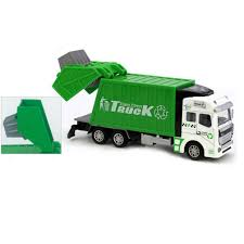 Garbage Truck Toys Toys: Buy Online From Fishpond.co.nz Dickie Toys Front Loading Garbage Truck Online Australia City Kmart Alloy Car Model Pull Back Toy Watering Transport Bruder Mack Granite Dump With Snow Plow Blade Store Sun 02761 Man Side Amazoncouk Games Toy Garbage Truck Extrashman1967 Flickr Buy Tonka Motorised At Universe Playset For Kids Vehicles Boys Youtube Im Deluxe Wooden Baby Vegas Garbage Truck Videos For Children L 45 Minutes Of Playtime 122 Oversized Inertia Scania Surprise Unboxing Playing Recycling