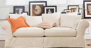 Sure Fit Sofa Slipcovers Uk by Delight Photos Of Two Seater Sofa And Chair Epic Sofa Bed Sale Uk