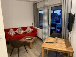 kaltwassers wohnzimmer restaurant zwingenberg viamichelin