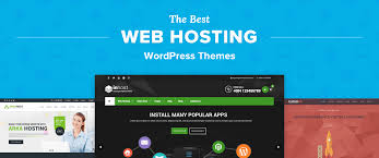 Top 5 Best WordPress Hosting Themes For Web Hosting Companies ... 20 Best Hosting Wordpress Themes 2018 Athemes Shared For The Beginners Guide Compare Web At Cparethehostscom 35 Great 2017 Designorbital With Whmcs When It Comes To The Web 12 A Personal Website Colorlib Top 5 Of Dev Companies Compared Top 10 Jan 2016 Free Domains Wordpress