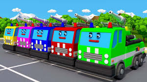 Watch Fun, Free 3D Car Cartoons Online, That Help Kids To Learn Colours! Free Fire Engine Coloring Pages Lovetoknow Hurry Drive The Firetruck Truck Song Car Songs For Smart Toys Boys Kids Toddler Cstruction 3 4 5 6 7 8 One Little Librarian Toddler Time Fire Trucks John Lewis Partners Large At Community Helper Songs Pinterest Helpers Little People Helping Others Walmartcom Games And Acvities Jdaniel4s Mom Blippi Nursery Rhymes Compilation Of