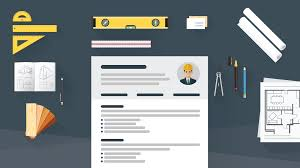 How To Write An Architect Resume Example