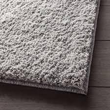 beige area rugs target