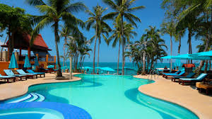 100 Top 10 Resorts Koh Samui Pinnacle Resort Maenam HolidayCheck Thailand