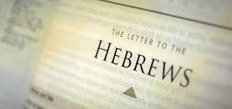 """The Book of Hebrews Interesting Facts About the """"masterpiece"""