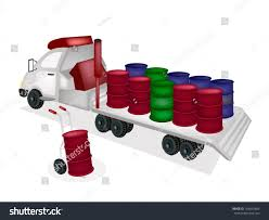 Hand Truck Dolly Loading Oil Drums Stock Vector HD (Royalty Free ... Mutli Purpose Drum And Hand Truck 750 Lb Denios Or Dolly Loading Oil Drums Can Into A Flatbed Fairbanks Double Column 1000lb Capacity Model Cash Counting Machines Warehousing Materials Drum Handling Red Color Of Barrel Expresso Sack Trucks Parrs Workplace Equipment Experts Truck Handler Transport Multipurposehand Drawn Png Gorgeous Four Wheeled Dollies Pertaing To Aspiration Home Design 55 Gallon Pallet For Sale Asphalt 156dh Stainless Steel Remarkable Bronze With Shop Dollies At At Lowescom
