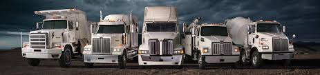 Western Star Trucks Of Arizona. We Sell 4700, 4800, 4900, 5700XE ... Used Truck Parts Phoenix Just And Van Trucks For Sale In Tucson Az On Buyllsearch 2016 Kenworth T800 Sleeper Semi Freightliner Sales In Arizona Cascadia 1965 Chevrolet Pickup For On Classiccarscom Repair Empire Trailer Intertional Harvester Classics Autotrader Landscape Awesome Landscaping Design Ideas Alternative Fuel Sales Cng Lng Hybrid 2007 T600 Day Cab 9220864 Best Of Chevy Az 7th And Pattison Lifted Diesel Suvs Truckmasters