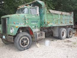 1975 Mopar CNT900 - Dodge Trucks - Antique Automobile Club Of ...