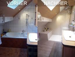 dusche renovieren meist in 2 bis 3 tagen ohne große baustelle