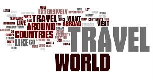 World Travel Agency Picture Share On Facebook